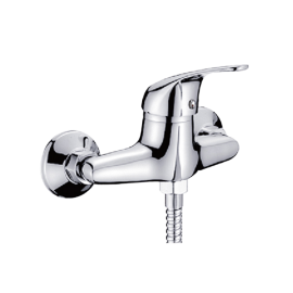 Shower Faucet Mixer